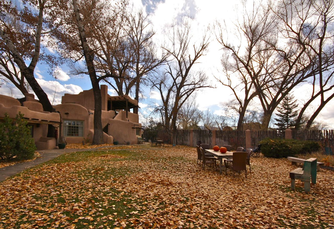 casita-morada-taos-vacation-rental
